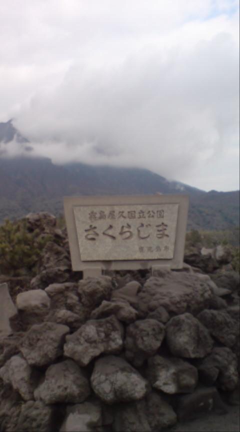 20100115091431.jpg